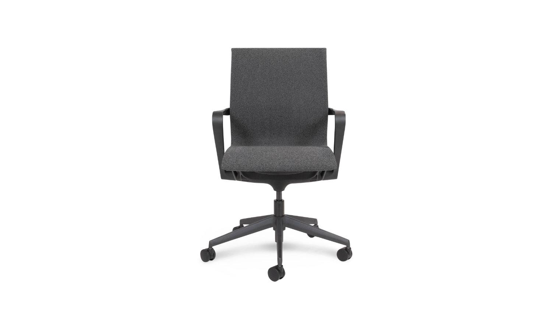 Executive meeting room chair