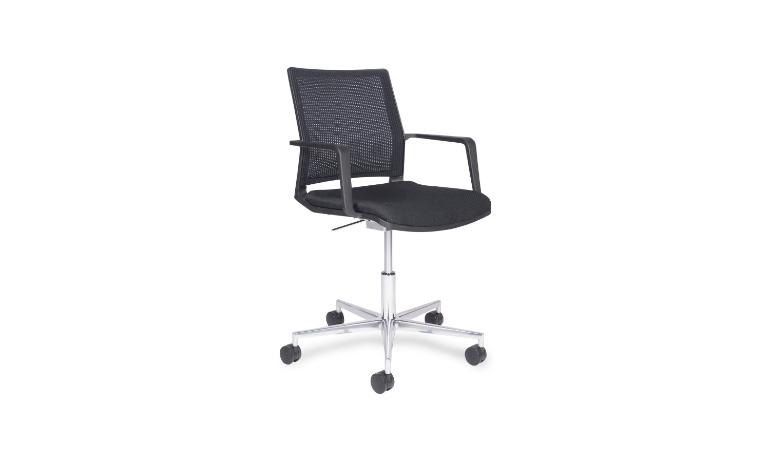 Executive and Meeting Room Chair