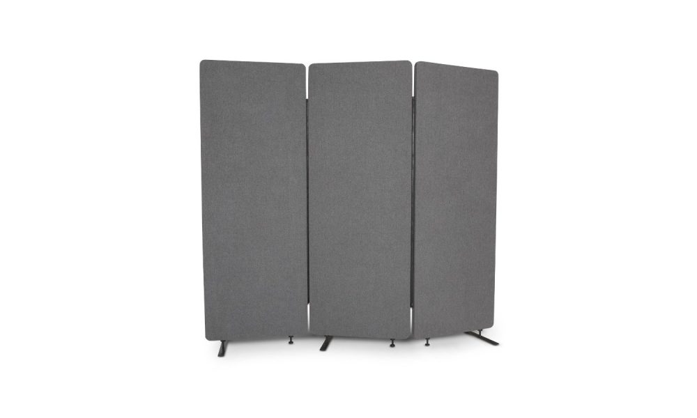 office furniture acoustic solutions