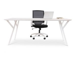 office desk with chair candy