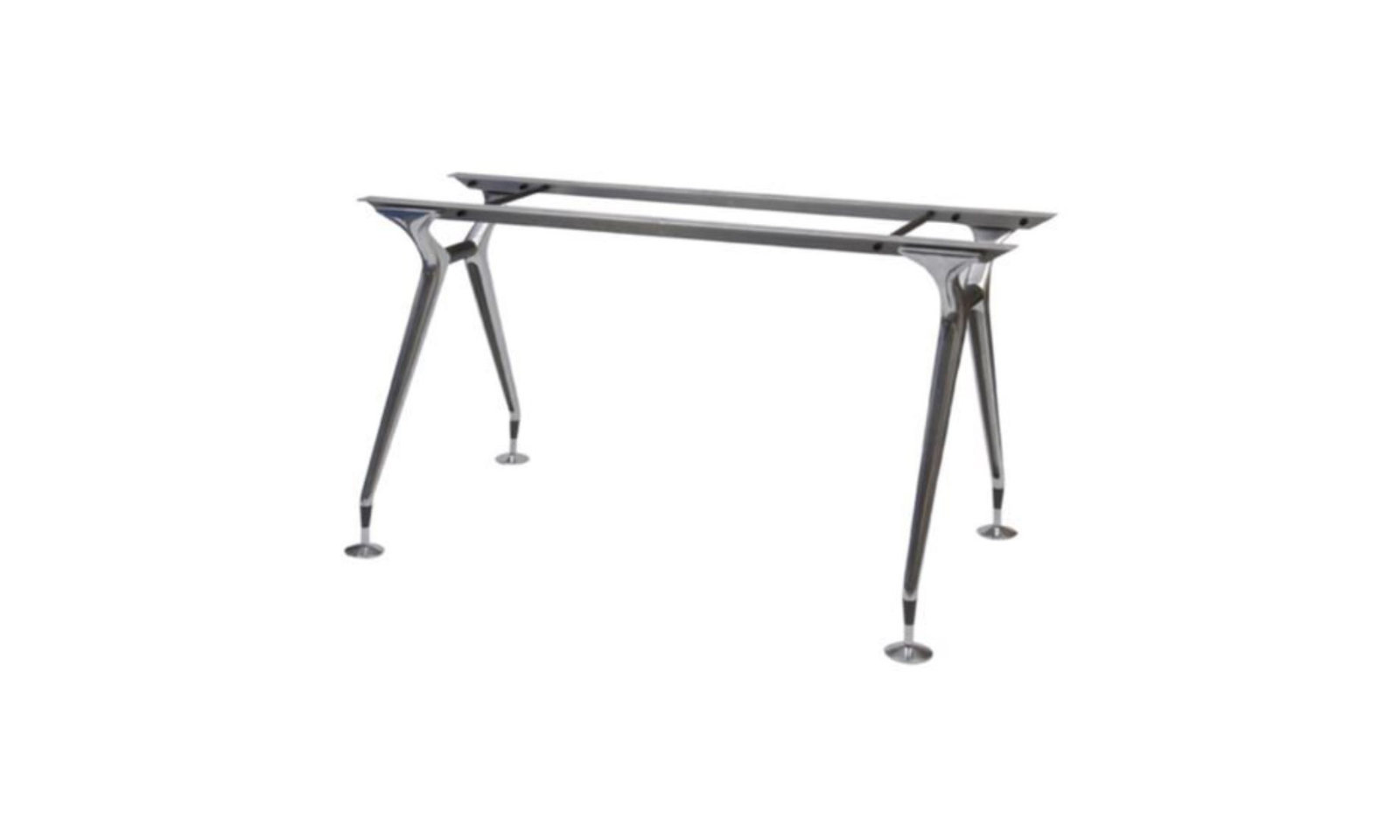 office desk leg system