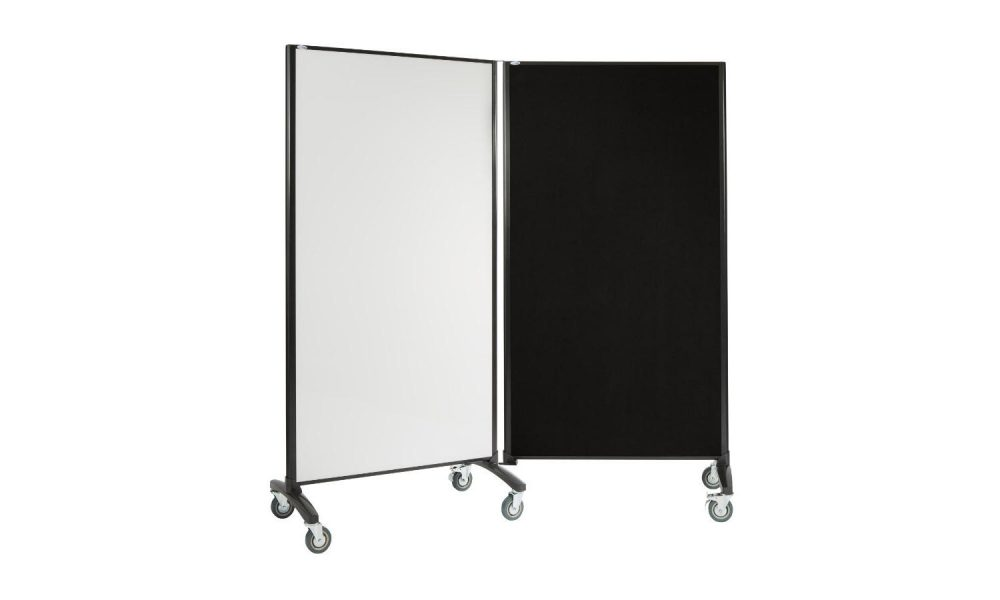 office furniture room divider