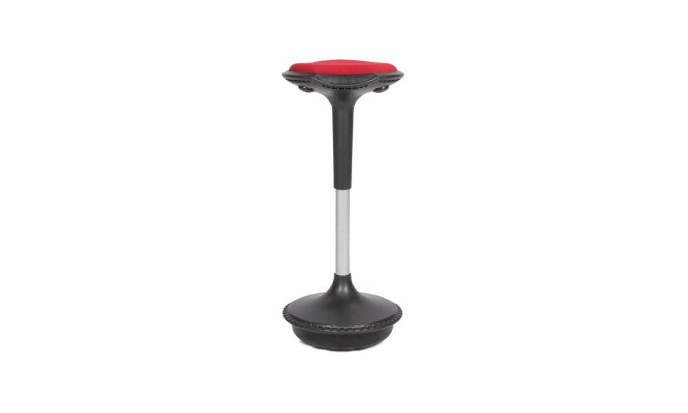 stool balance