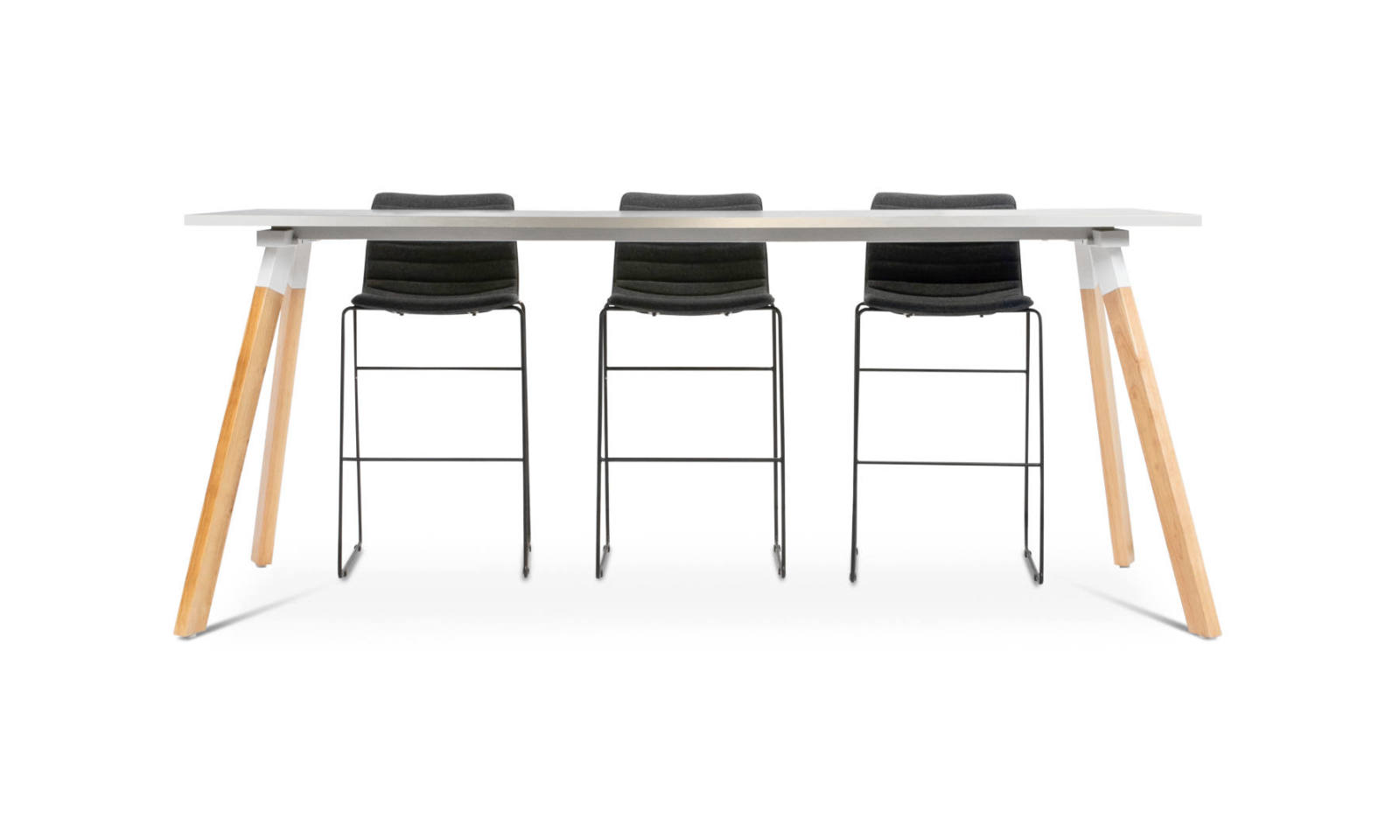 collaboration table