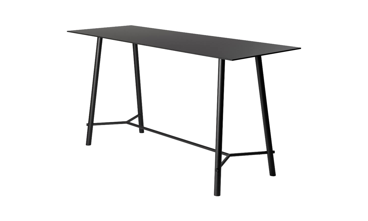 collaboration table for office