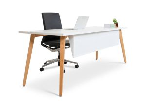 office desking kobi