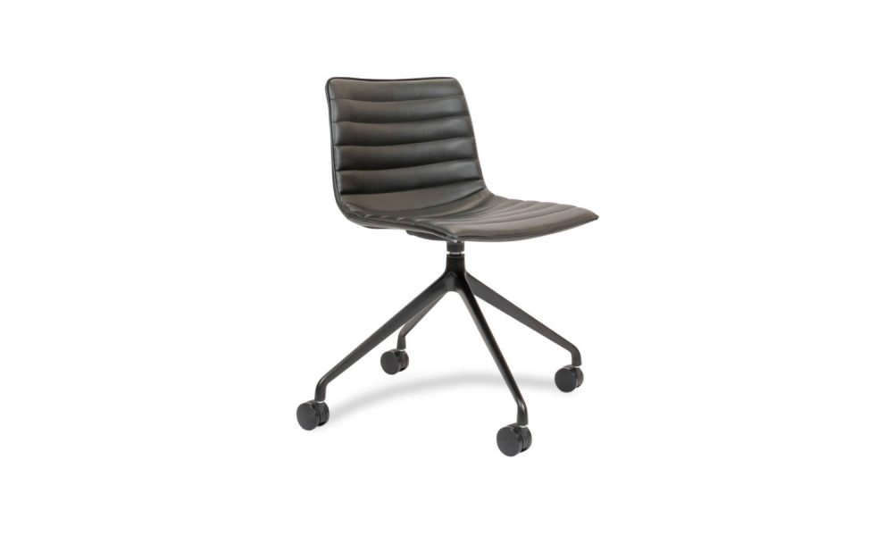 paige executive meeting room chair
