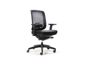 office task chairs flint main image