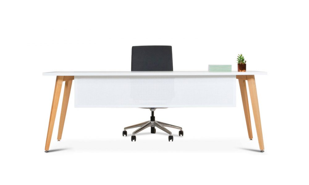 office desking kobi