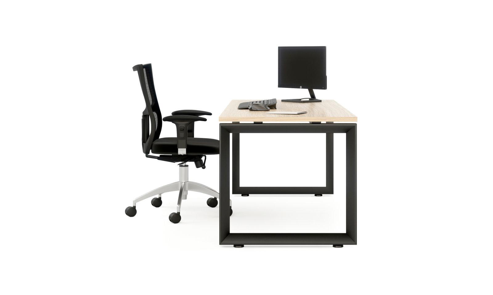 office-desk-enigma