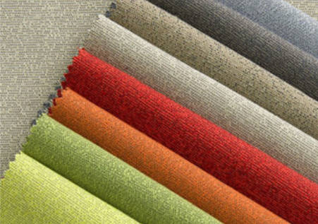 fabric and finishes product category page image