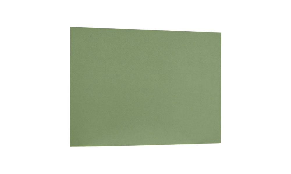 frameless pinboard
