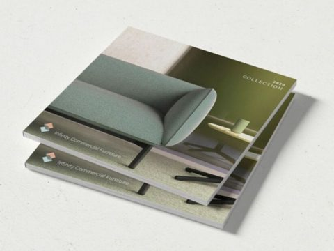 infinity commercial furniture sydney 2020 catalogue