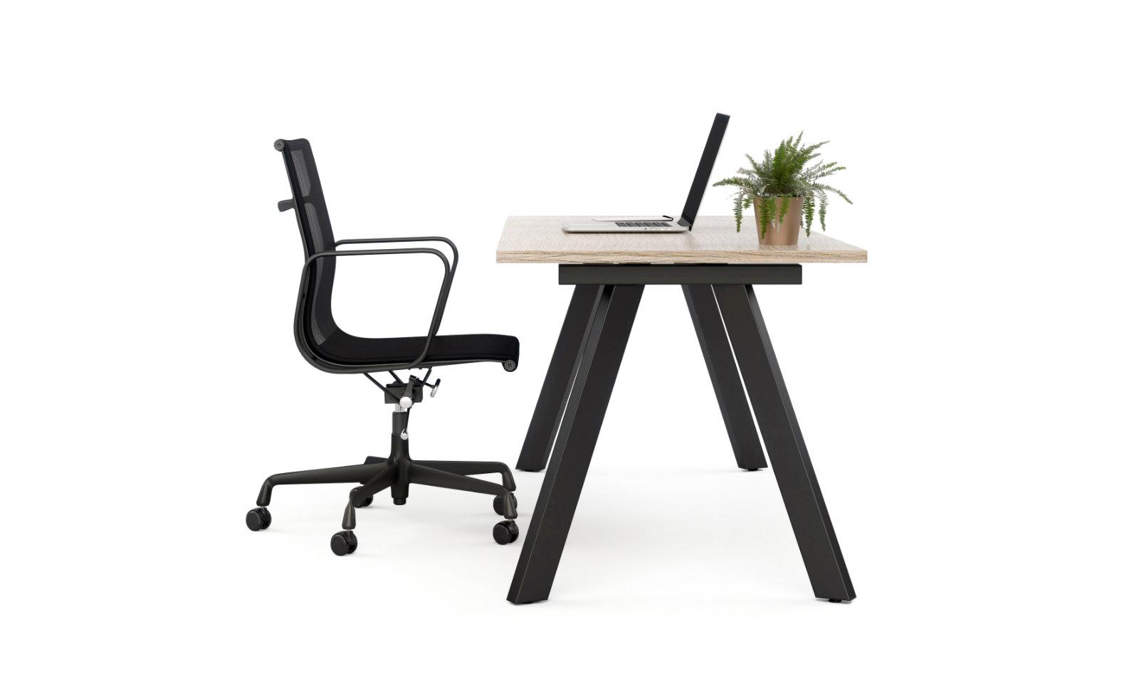 office desk envy