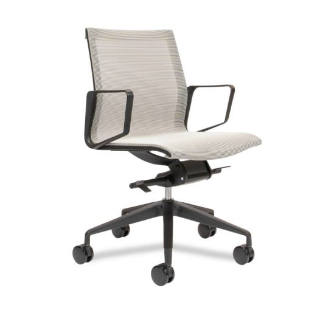 infinity commercial office furniture seating category