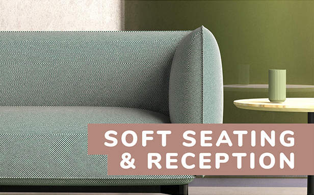 Infinity Commercial Furniture
