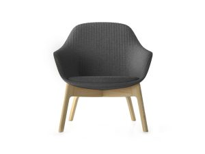 sys soft seating