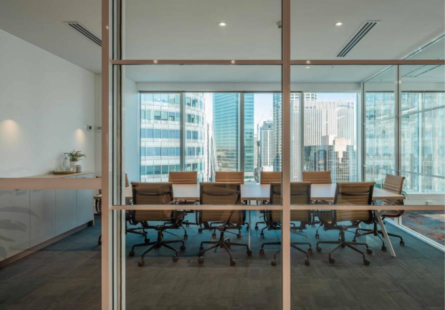 office-boardroom-inspiration-blog-post-header